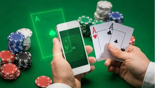 black jack jeux cartes